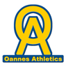 Oannes Athletics